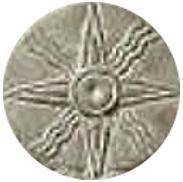 shamash-symbol1.jpg